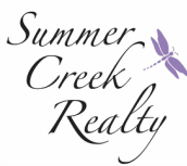 Summer Creek Realty -  Portland, Oregon Real Estate
